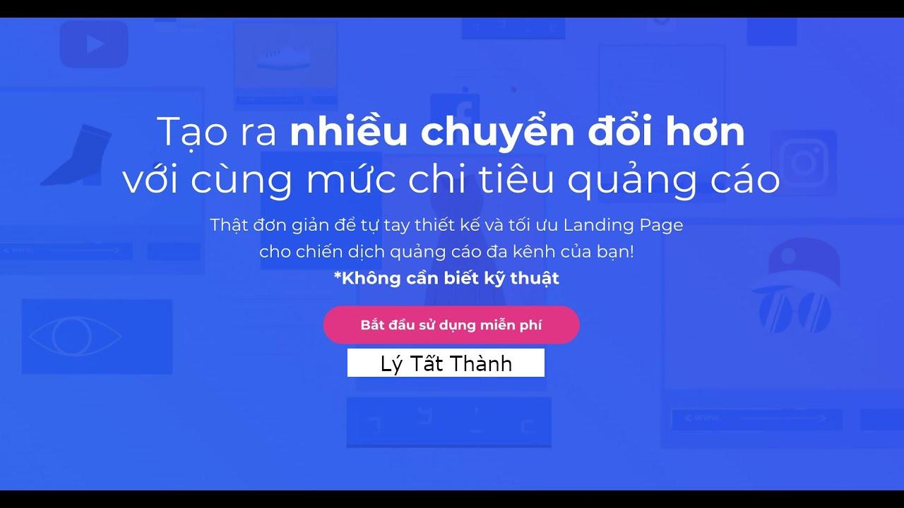 Cài đặt sự kiện tùy chình facebook pixel